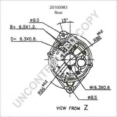 Deutz Wiring Diagrams together with 71 C10 Wiring Diagram besides Prestolite Alternator Wiring Diagram further Yanmar Sel Engine Wiring Schematic also Volvo Penta Starter Wiring Diagram. on deutz alternator wiring diagram